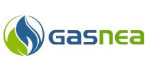 DegasAr-Gasnea