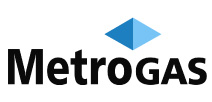 DegasAr-MetroGas